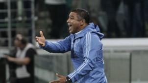 Roger Machado Palmeiras Junior Barranquilla Copa Libertadores 16052018