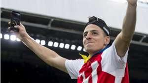 Santiago Arias, PSV, 04152018