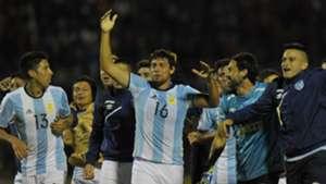 El Nacional Atletico Tucuman