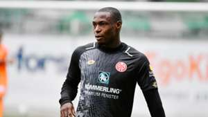 ONLY Germany Anthony Ujah Mainz 05 05012018