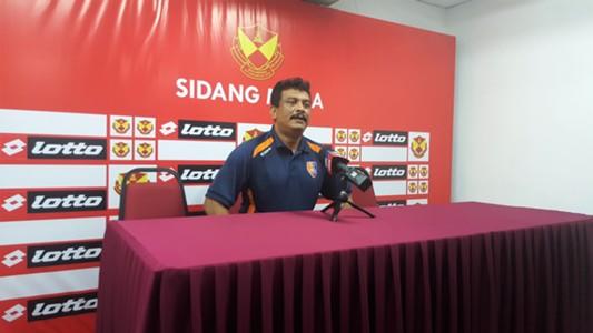 Adam Abdullah, Malaysia Super League, 20092017