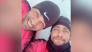 neymar_dani alves