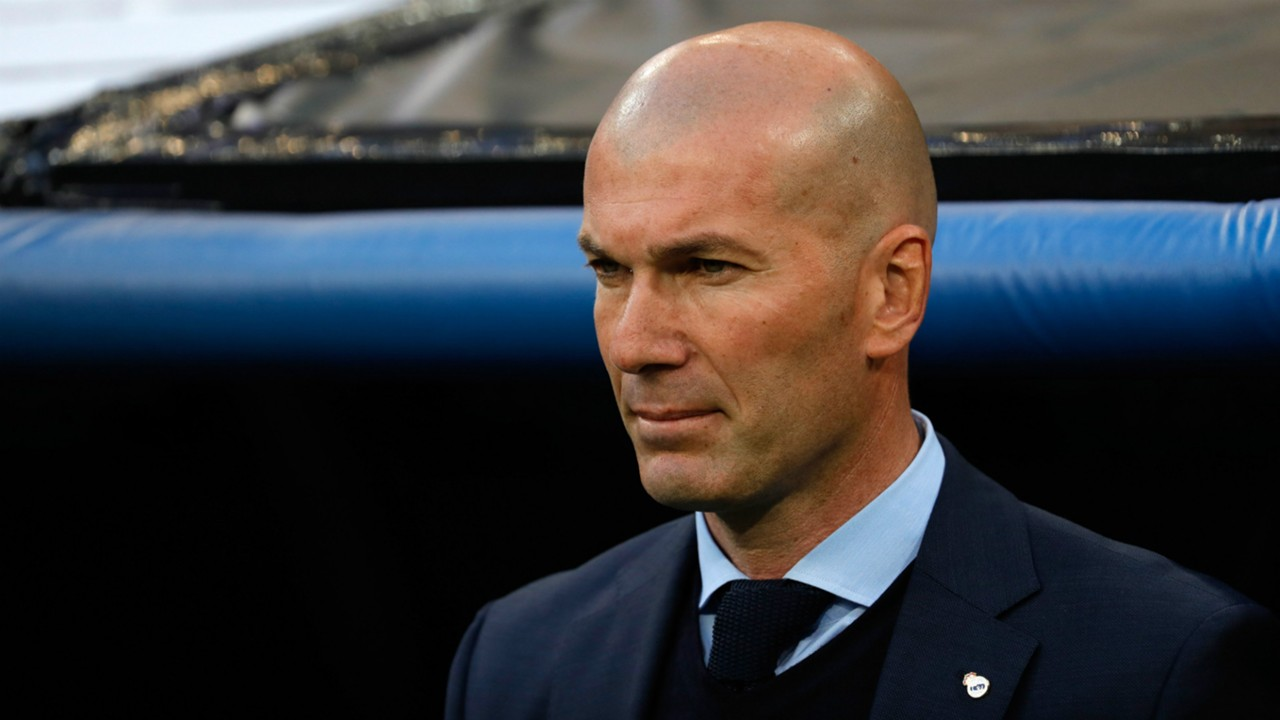 Image result for zidane
