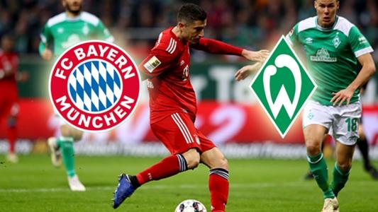 Fc Bayern Live-Stream Kostenlos
