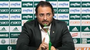 Alexandre Mattos Palmeiras apresentacao 03012017