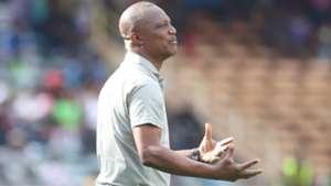 Afcon 2019: Former Ghana chief predicted Black Stars' struggles