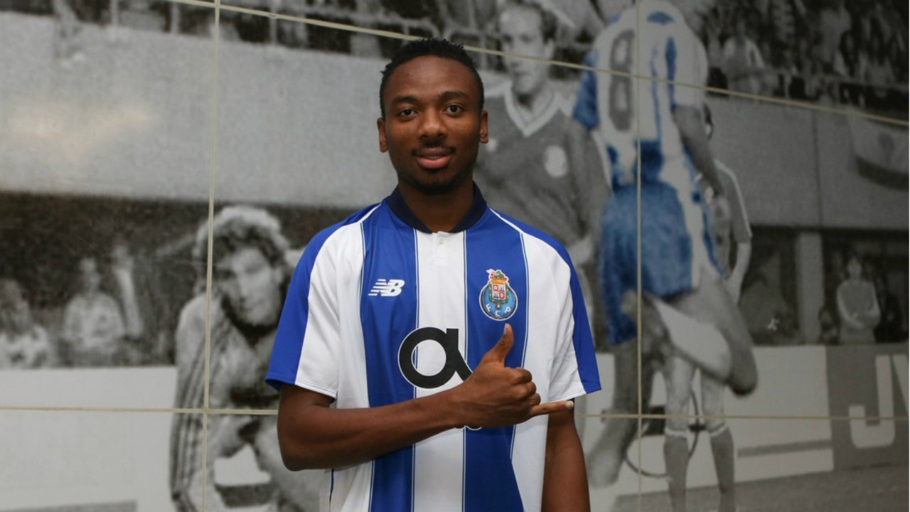Image result for kelechi nwakali