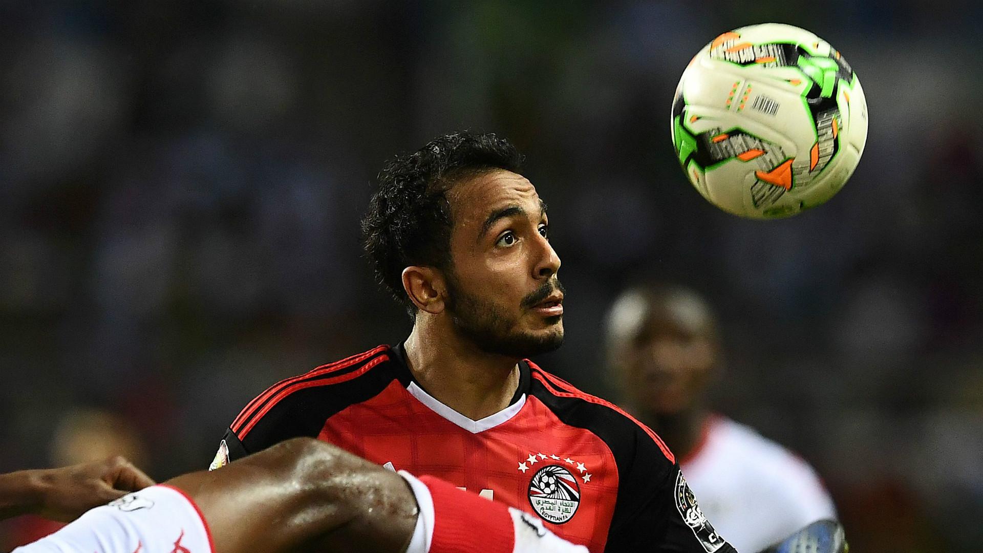 Mahmoud Abdel-Moneim Kahraba Egypt 31032017