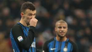 Perisic - Inter