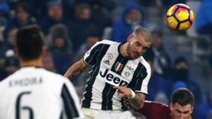 Sturaro Juventus Roma