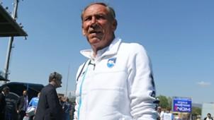 Zdenek Zeman Empoli Pescara Serie A 08042017