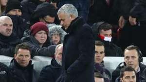 2018-12-16 Jose Mourinho