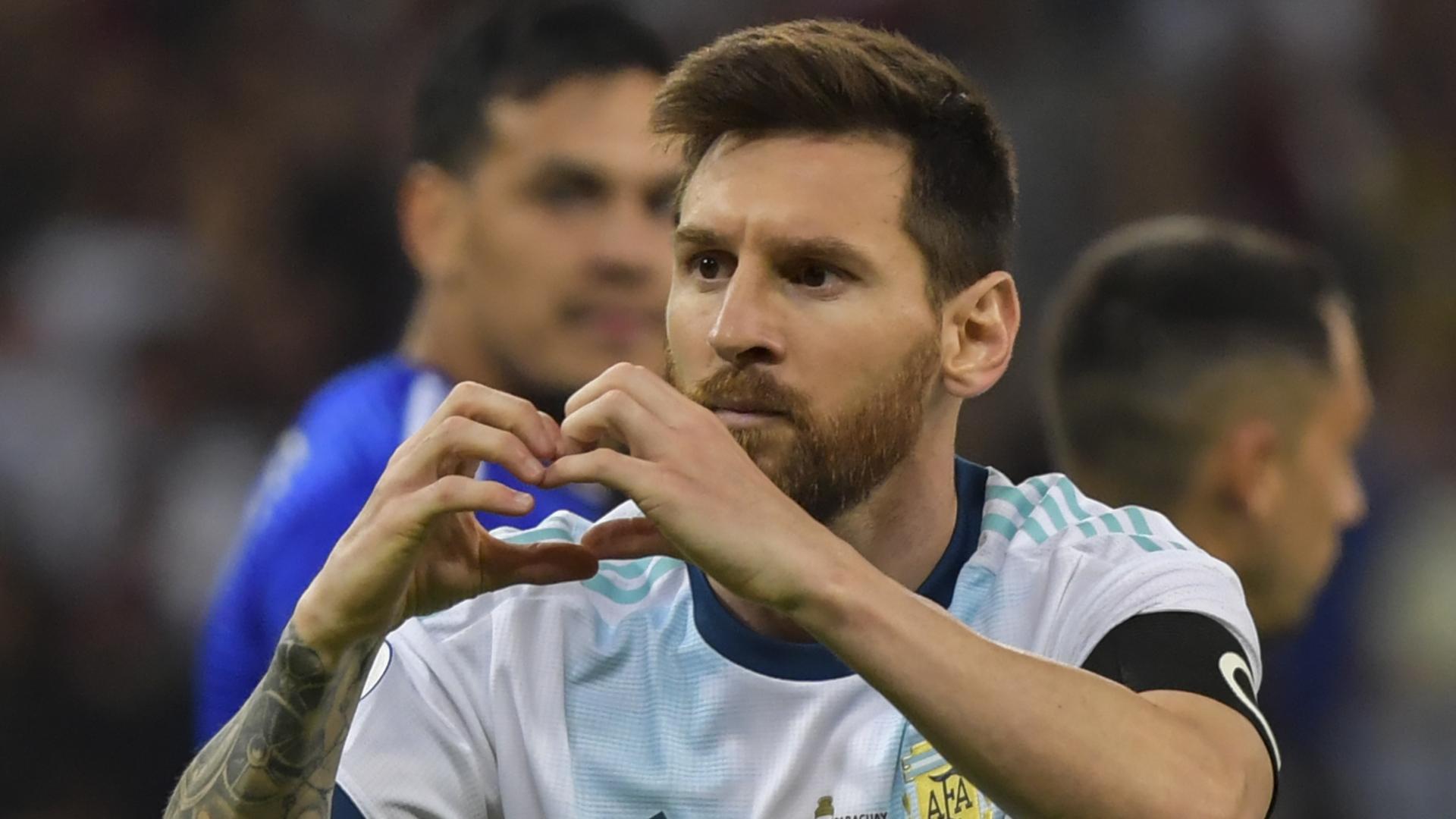 Картинки аргентина завтра