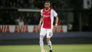 Hakim Ziyech Ajax 02092019