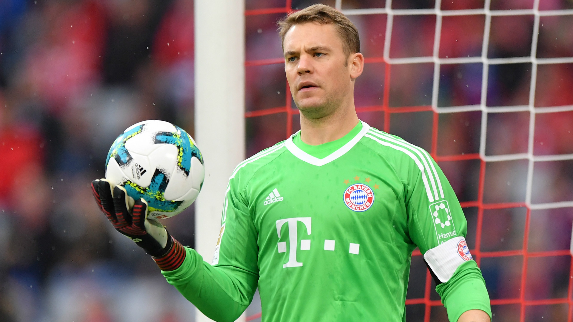 https://images.performgroup.com/di/library/GOAL/75/7/manuel-neuer-bayern-munich-2017_1oz0g16967u5h1jfxpoj74aovu.jpg?t=-1719270234&quality=90&h=300