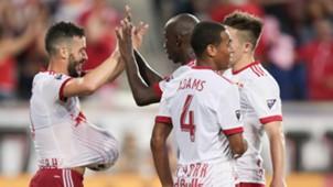New York Red Bulls MLS