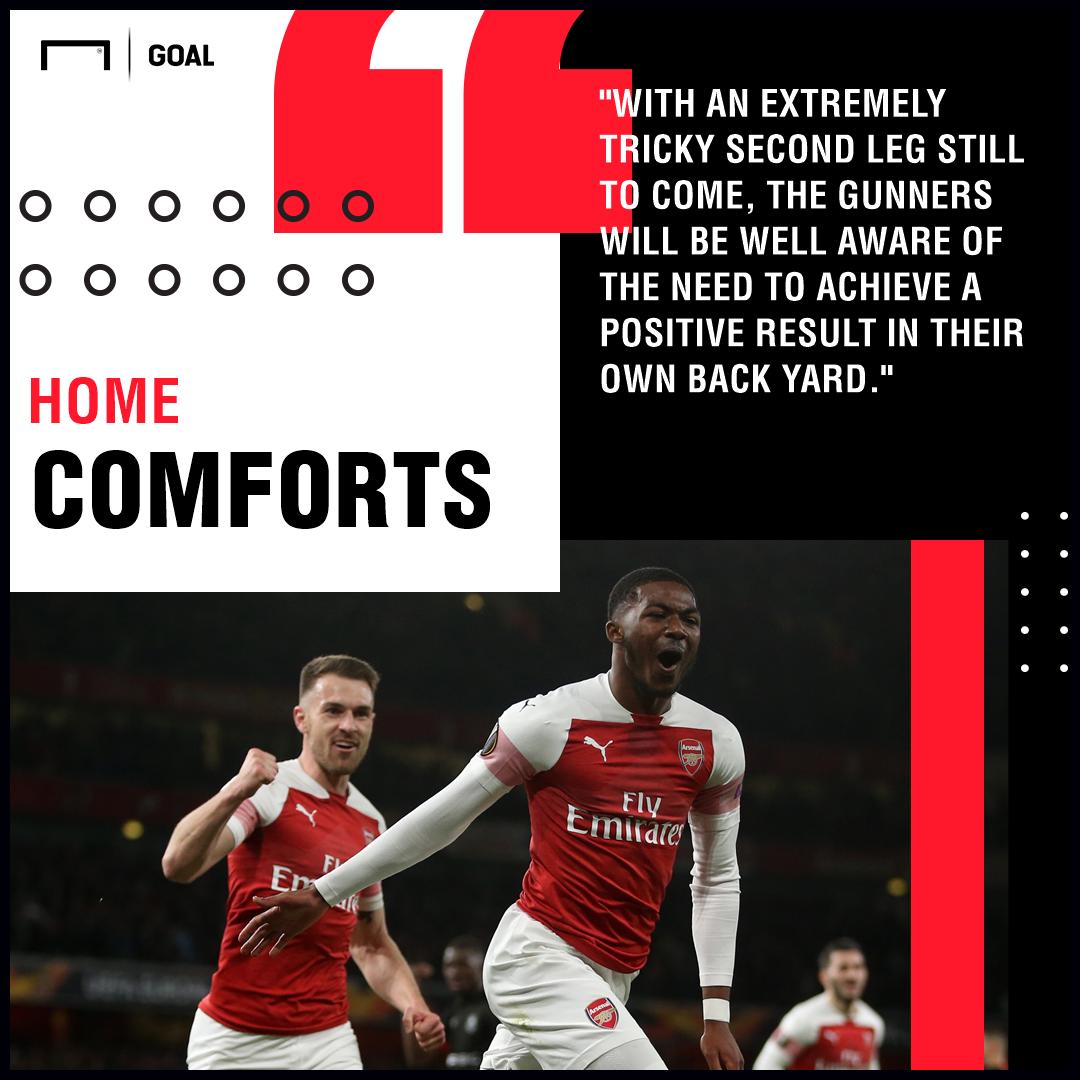 Arsenal v Napoli Betting Preview
