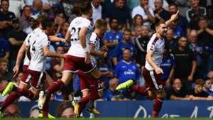 2017-08-13 Chelsea Burnley