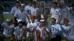 PSV Eindhoven 1988