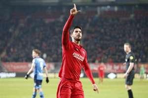 FC Twente Helmond Sport 1-2-19
