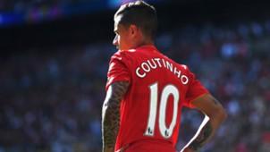 HD Phil Coutinho