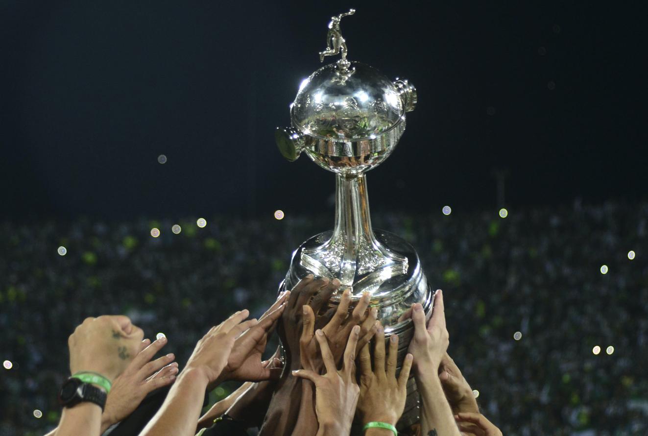 prognosticos copa libertadores 2018 gols