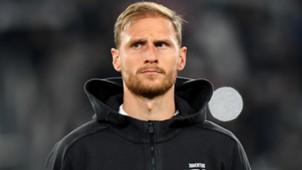 Benedikt Howedes Juventus