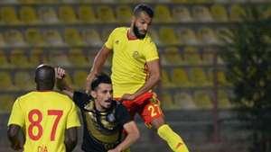 Boutaib Yeni Malatyaspor