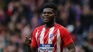 2018-04-08-Atletico de Madrid-Thomas Teye Partey