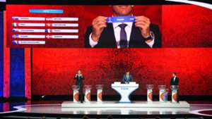 2017-11-29-worldcup-draw