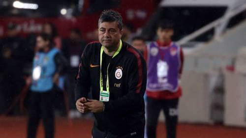 Levent Celik Galatasaray Rizespor 05242019