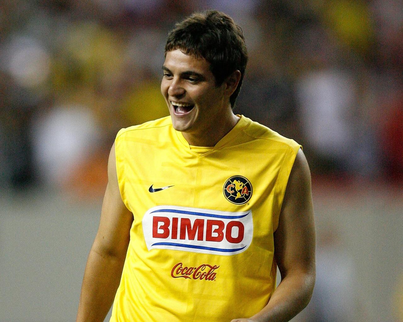 El futbolista de 30 años juega actualmente en el Real Atlético Garcilaso de Perú