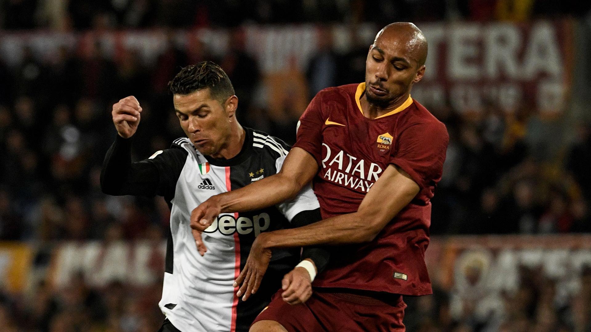 Sorteggio Coppa Italia, possibile Roma-Juventus già nei quarti di finale