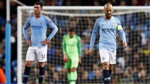 2018-09-20 Manchester City