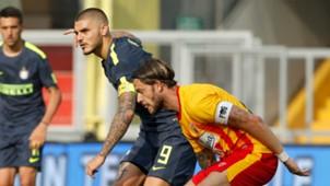 Costa Icardi Benevento Inter.jpg