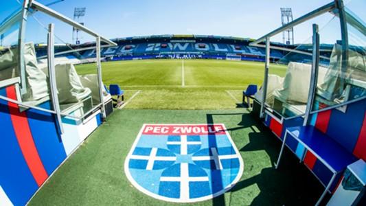 MAC³PARK Stadion, PEC Zwolle, Eredivisie
