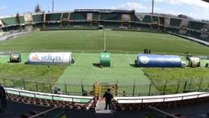 Avellino stadium