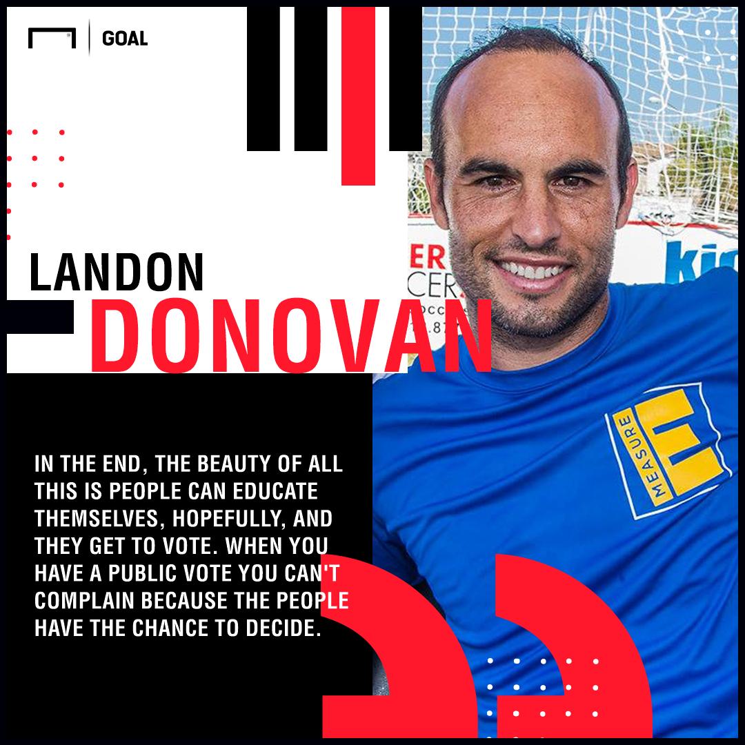 GFX Landon Donovan 2 San Diego 10252018