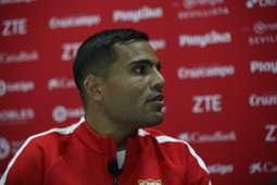 Mercado Sevilla entrevista exclusiva