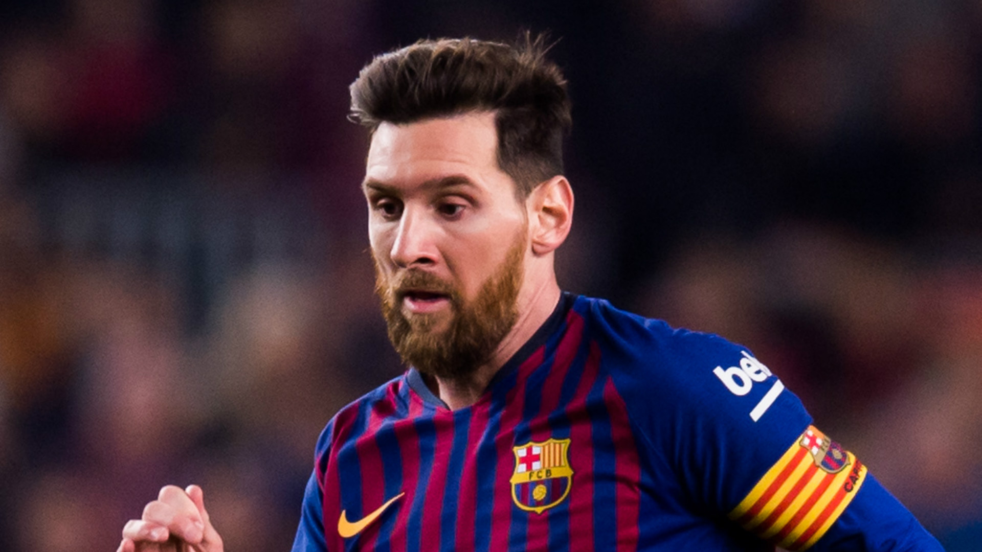 Image Result For Levante Vs Barcelona Tv Channel Live Stream Squad News