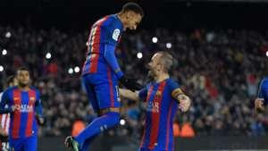 2018-04-28 Neymar Iniesta