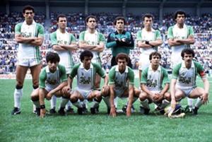 algerianteam1982