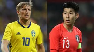 2018-06-18-sweden-korea.jpg
