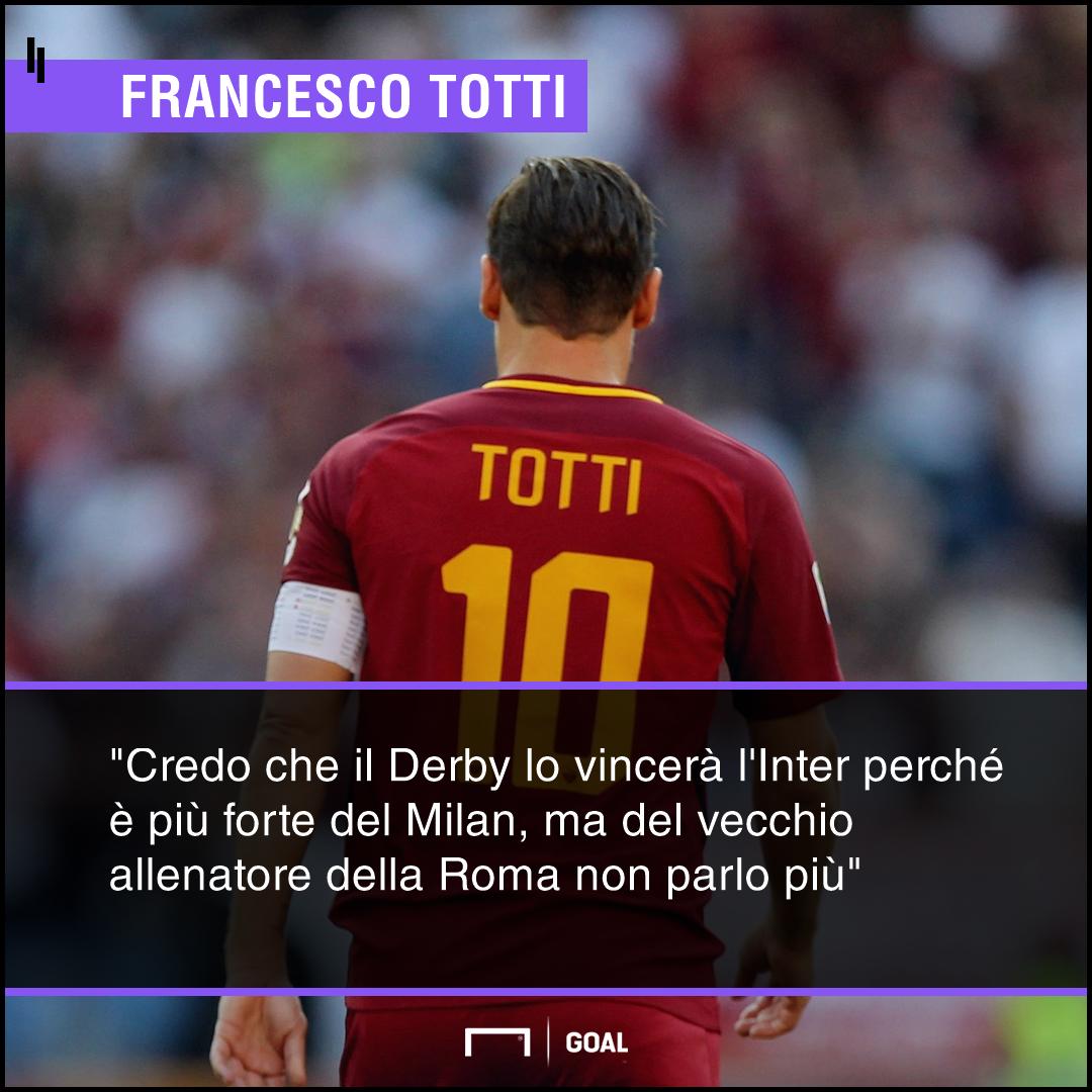 Neve a Roma, Francesco Totti con la famiglia: foto virale su Facebook