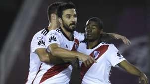 Scocco Lanus River Plate Superliga 28092018