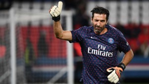 2018-10-09-psg-gianluigi-buffon