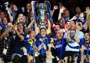 Usai menggoreskan prestasi paripurna <i>treble winners</i> 2010, Inter Milan sempat absen enam tahun dari pentas Liga Champions sebelum dipastikan kembali musim depan. Di mana para protagonis dalam skuat La Beneamata pimpinan Jose Mourinho kini berada?
