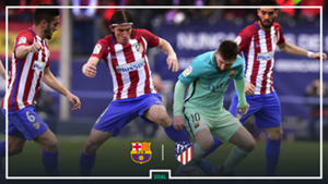 GFX AR Atletico BarcelonaUnited