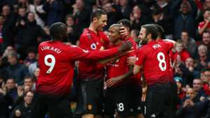 2018_12_8_manchester_united
