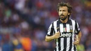 Pirlo-Juventus-Turin-CL-Finale